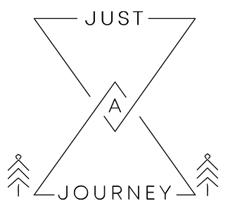 Just A Journey