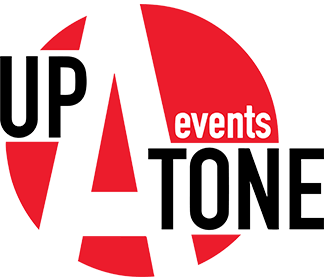 up-a-tone-events